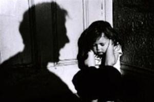 کودک آزاران چه کسانی هستند؟