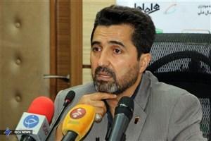 واکنش ناظمالشریعه به دعوت شمسایی به تیم ملی