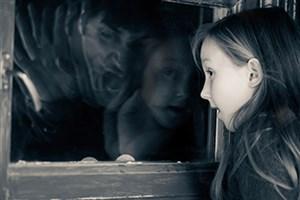 قرایی مقدم : تاثیر سوء رفتارهای سنتی بر افزایش کودک آزاری