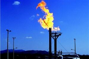 دوج : ١٠ میلیون بشکه میعانات گازی از پالایشگاه ششم پارس جنوبی صادر شد