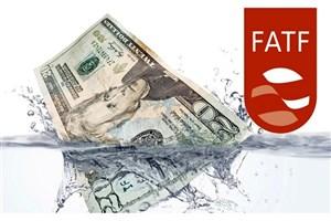 پیمانهای پولی دو جانبه60درصد تعاملات اقتصادی کشور را پوشش میدهد