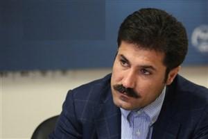 جلسه فراکسیون امید مجلس با وزیر راه و شهرسازی در مورد سانحه ریلی سمنان