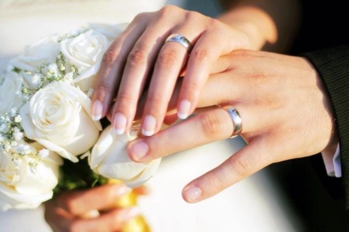 بالا رفتن  سن ازدواج دختران