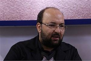 ارزیابی یک فعال اصلاح طلب  از ترمیم کابینه دولت