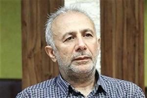 آمریکا؛ نگران انسجام درونی ایران است