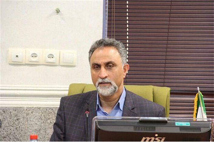 احمد حاجبی