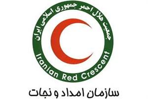 جمعیت هلال احمر از خونگیر تاکستانی شکایت می کند