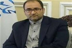 جهان آبادی: ایران نباید هزینه ضعف حاکمیت اسلام آباد را بپردازد