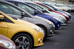 رئیس کل گمرک ایران اعلام کرد؛ تعرفه واردات خودرو در سال۹۶ تغییر نمی کند