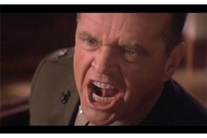 خشم تان را کنترل کنید /بهترین راه مدیریت خشم چیست؟