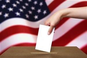 هر ایالت آمریکا چند رأی الکترال دارد؟