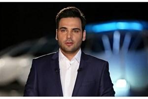 بازگشت احسان علیخانی به سینما/«برف آخر» پروانه ساخت گرفت