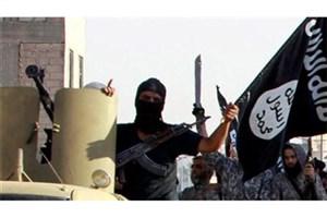 آمار حملات شیمیایی داعش اعلام شد