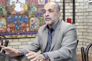 سبحانی: روابط بین ایران و ونزوئلا  بحث ملی است/ونزوئلامواضع مشترکی با جمهوری اسلامی دارد