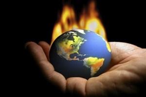 افزایش تعداد حوادث ناشی از گرمایش جهانی در امریکا/امروز روز جهانی مبارزه با تغییرات اقلیمی است