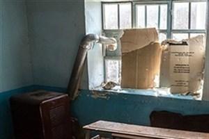 دانشآموز محرومی که در رشته دندانپزشکی قبول شد: در خانهمان جا نبود درس بخوانم