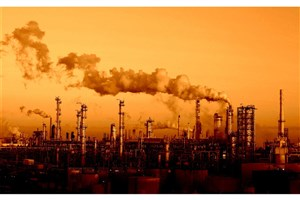 ٨ ماه امسال  ٤٩ میلیارد مترمکعب گاز در نیروگاههای کشور مصرف شد
