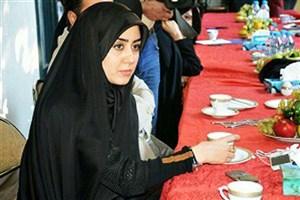 ادامه تصویربرداری «لبخند رخساره» در مشهد