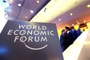 به خاطر کرونا با رکود طولانیمدت در اقتصاد جهانی مواجه خواهیم بود