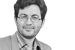 انعقاد قرارداد همکاری دانشگاه آزاد اسلامی  آذربایجانشرقی و مجتمع فنی تبریز
