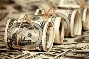 نرخ دولتی ارز در اولین روز هفته/ دلار ارزان شد