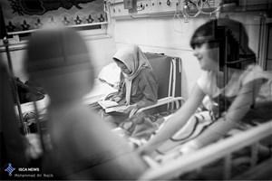 بیست و هشتمین همایش بین المللی بیماریهای کودکان  به کار خود پایان داد