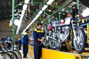 سندیکای بیمهگران اعلام کرد؛ فرصت استثنایی برای موتورسیکلتهای فاقد بیمهنامه