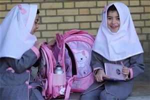 نگرانی  از ابتلای دانشآموزان به دردهای ستون فقرات