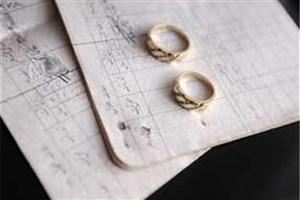 به ازای هر 100 ازدواج، 23 طلاق در ایران به وقوع می پیوندد