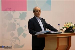 رهنمای رودپشتی: استقرار نظام جامع مدیریت و ارزیابی عملکرد در دانشگاه آزاد اسلامی