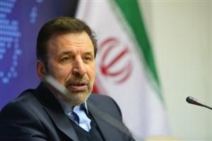 انتخابات بدون احمدینژاد هم روند خود را طی میکند