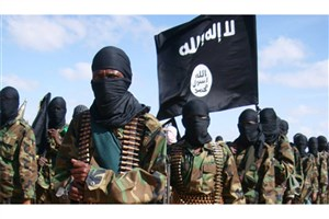 عراقی ها هجوم سنگین داعش به بیجی را دفع کردند