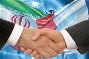سفیر فرانسه؛ اراده جدی برای توسعه همکاری با ایران داریم