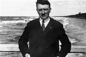 اثبات زنده بودن هیتلر تا ۹۵ سالگی ، با سند سازمان سیا