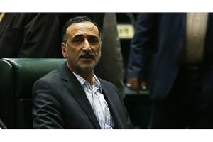 حمایت قاطع نماینده مردم تهران از وزیر پیشنهادی آموزش و پرورش