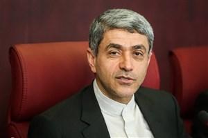 وزیر اقتصاد اعلام کرد:  ۷۲هزار میلیارد تومان،درآمد نفتی ایران در سال ۹۵