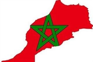 رای اعتماد پارلمان مراکش به دولت جدید