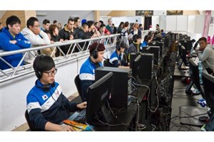 S & R IAU and Asia e-Sports Federation Ink MoU