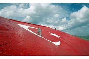حضور بیش از ۸۰ تاجر عضو سازمان فتو در دادگاه استانبول