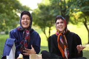 فروغ سینمای ایران در روزهای منتهی به انتخابات/ «نهنگ عنبر2» در صدر