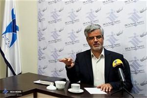 محمود صادقی: 100 نفر از استفاده کنندگان از بورسیه های دولت قبل، آقازاده ها و نمایندگان مجلس بوده اند