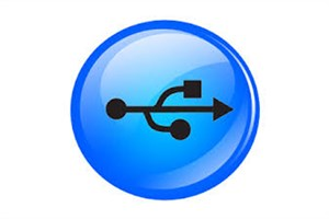 دانلود نرم افزار software data cable برای انتقال فایل ها
