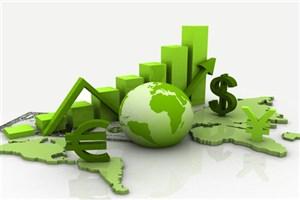 رشد اقتصادی با اعطای اعتبارات بانکی به بخش خصوصی افزایش می یابد