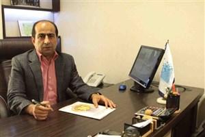 ورود به سمت ثروت ملی از درهای دانشگاه آزاد اسلامی/نمایشگاه تراکنش ایران با هدف ارتقا دانش فنی و تکنولوژیکی