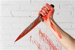 رقص چوب در عروسی خون به پا کرد/اعتراف پسر 16 ساله به قتل