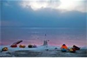 نقش سد شهیدمدنی در احیای دریاچه ارومیه