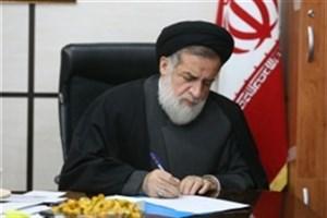 تکذیب یک شایعه /حجتالاسلام شهیدی کنارهگیری نکرده است