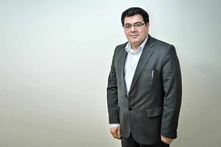 محمد شریفی نیکنفس