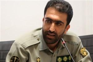 اعلام بیشترین مناطق زمین خواری و ساخت و ساز غیر مجاز در استان تهران