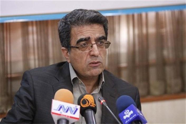دکتر احمدی